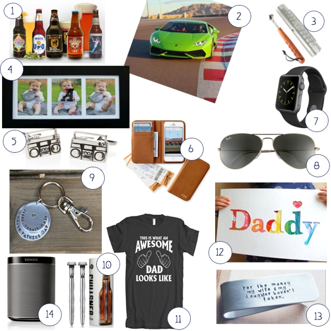 Fathers Day Gift Collage.jpg