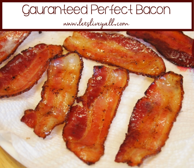 Gauranteed Perfect Bacon Header.jpg