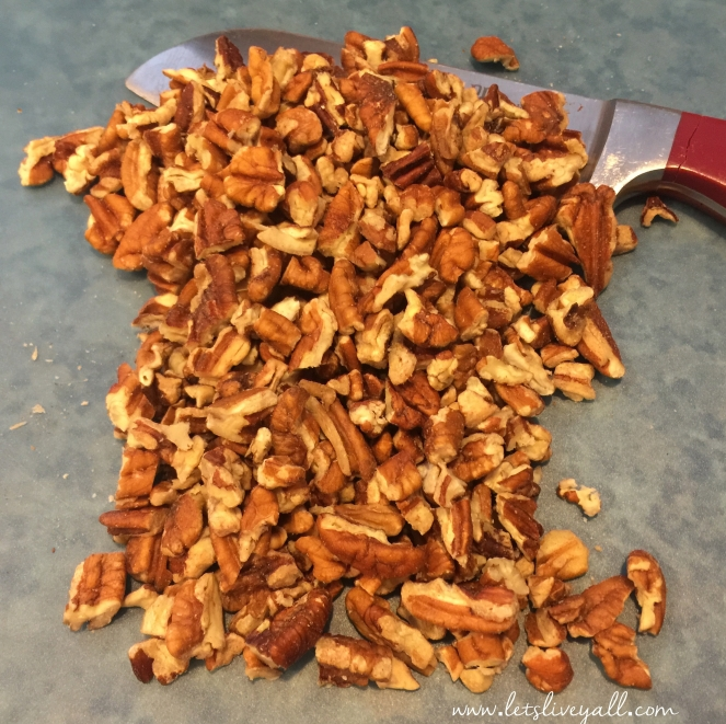 Lets Live Yall Bars pecans.jpg