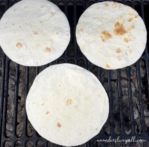 Lets Live Yall Chicken Tacos Tortillas.jpg