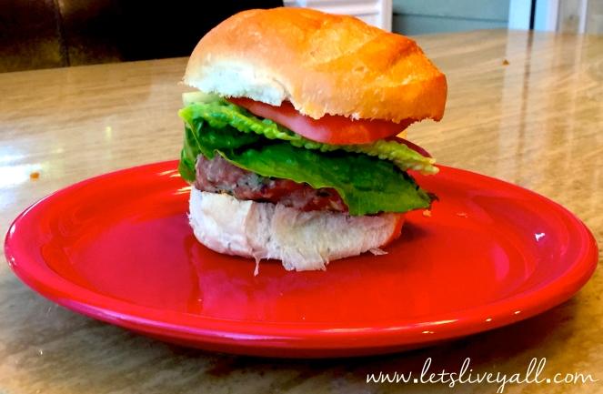 Lets live Yall Turket Burger Side.jpg