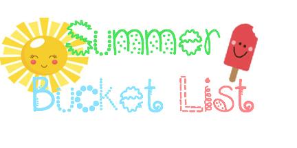 Summer Bucket List header.jpg