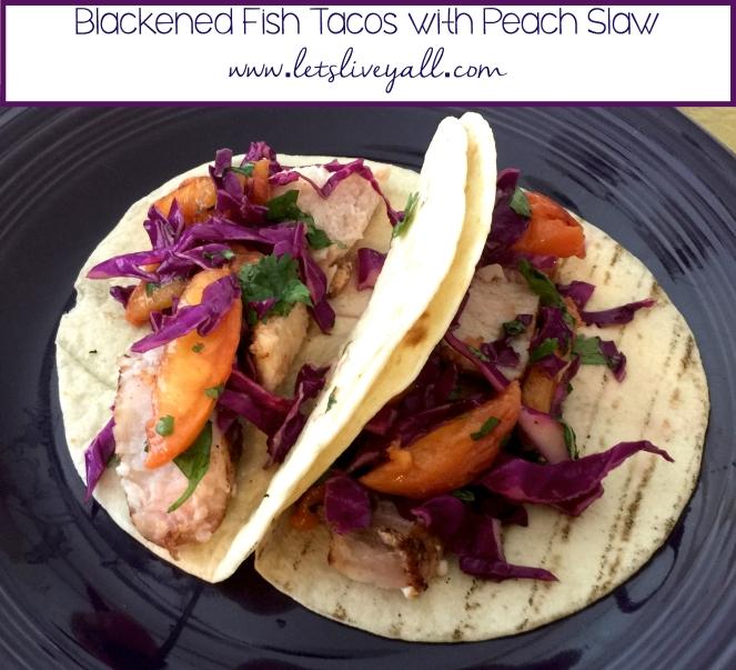 fish tacos header