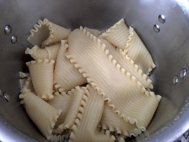 Lasanga noodles done.jpg