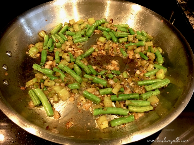 Green beans and onion.jpg